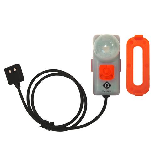 CSL Crewsaver Lifejacket Light