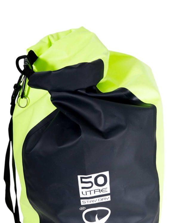 Seago Drybag 50L