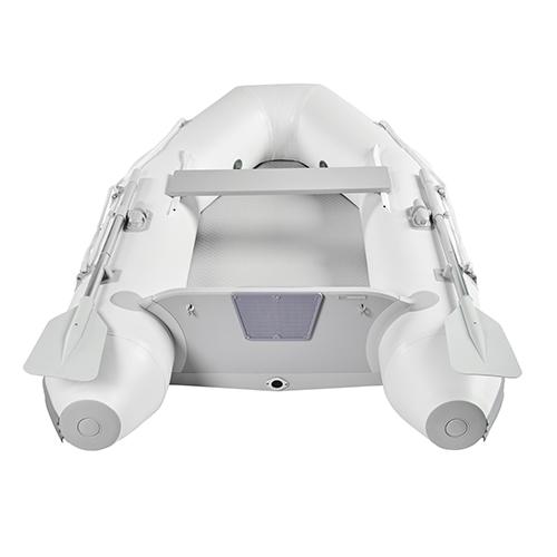 Crewsaver Air Deck rear