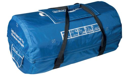 seasafe valise
