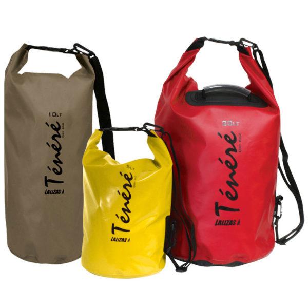 lalizas dry bag