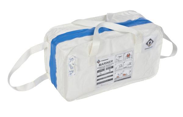 Crewsaver Mariner Liferaft valise