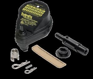 ACR Hydrofix EPIRB HRU Release Kit Full