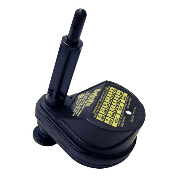 ACR Hydrofix EPIRB HRU Release Kit