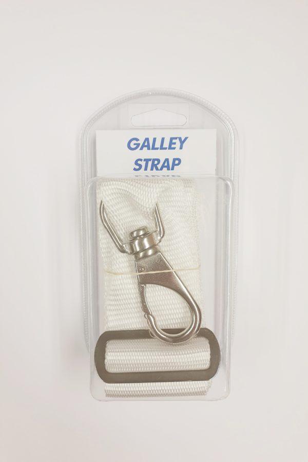 Ocean Safety Galley Strap