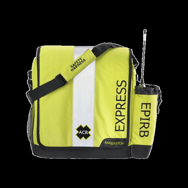 ACR Rapid Ditch Express Grab Bag